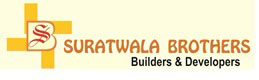 suratwala homes, solapur